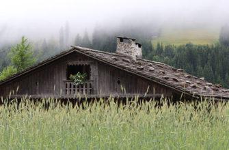 Дом семьи в натальной карте