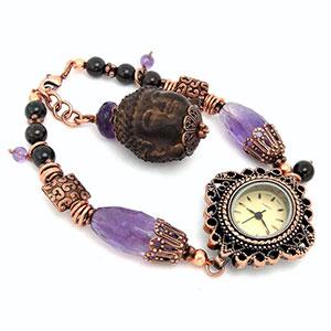 Часы «Дзэн»